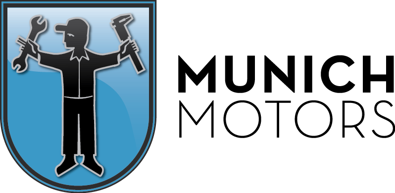 Munich Motors